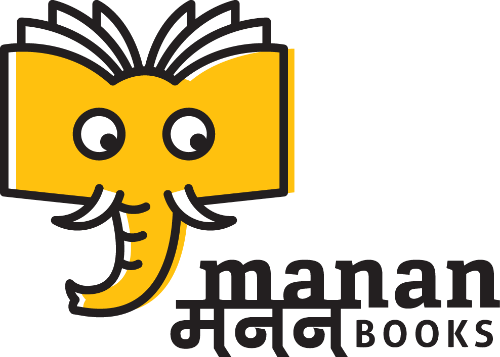 Manan Books
